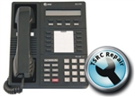Repair and Remanufacture of AVAYA Legend MLX-10D Phone