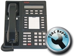 Repair and Remanufacture of AVAYA Legend MLX-10DP Phone