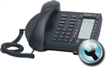 Repair and Remanufacture of ShoreTel 212k IP Phone