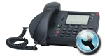 Repair and Remanufacture of ShoreTel 230/230g IP Phone