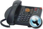 Repair and Remanufacture of ShoreTel 265 IP Phone
