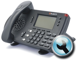 Repair and Remanufacture of ShoreTel 530 IP Phone