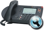 Repair and Remanufacture of ShoreTel 560/ IP Phone