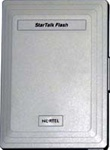 Norstar StarTalk Flash 2 - Ver 2.0 - Voice Mail and Auto Attendant