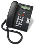Norstar T7100 Business Series Basic by Nortel