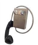 No Dial Visitation Phone - VP-3500
