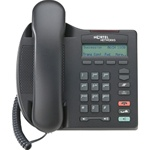 Nortel i2001 IP Phone (NTDU90)