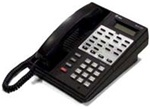 MLS-18D Partner MLS 18 Button Telephone with Display