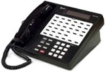 MLS-34D Partner MLS 34D Telephone