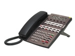 NEC DSX 22-Button Display Telephone with Speakerphone 1090020 / 1090025 - TSRC.com