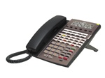 NEC DSX 34-Button Display Telephone with Speakerphone 1090021 / 1090026 - TSRC.com