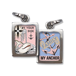 Family My Anchor