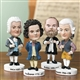 Bach Bobble Head