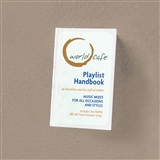 World Cafe Playlist Handbook