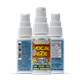 Vocal Eze Dry Mouth and Throat Spray