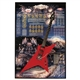 Rock Guitar Laminated Poster