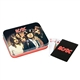AC/DC 'Highway to Hell' Playing Card Set