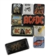 AC/DC Epoxy Magnets