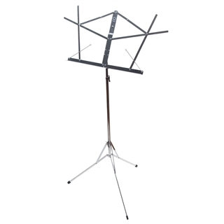 Hamilton Folding Music Stand With Bag