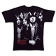 AC/DC 'Highway to Hell' T-Shirt