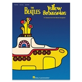 The Beatles Yellow Submarine Songbook