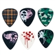 Back Stage Guitar Picks