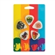 The Beatles Classic Album Guitar Picks