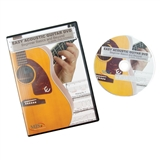 Easy Acoustic Guitar DVD