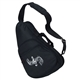 Music Staff Ergonomic Bag