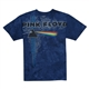 Pink Floyd Time to Breathe T-Shirt