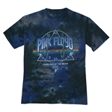 Pink Floyd Ticking Away T-Shirt