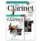 Play Clarinet Today Book, CD & DVD Set