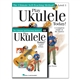 Play Ukulele Today Book, CD & DVD Set