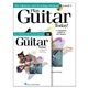 Play Guitar Today Book, CD & DVD Set