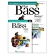Play Bass Today Book, CD & DVD Set
