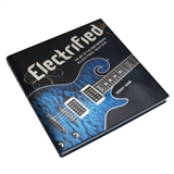 Electrified Electric Guitar Book