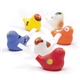 Chirp, Chirp Water Whistle Toy