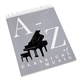 A-Z of Classical Music Easy Piano Songbook