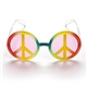 Peace Signs Eyewear