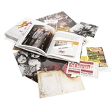 Beatles Anniversary Collection Box