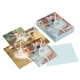 Degas Dancers Notecards & Keepsake Box