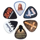Faith Guitar Picks