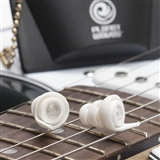 Hearing Protection Ear Plugs