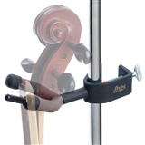 Music Stand Violin Hanger