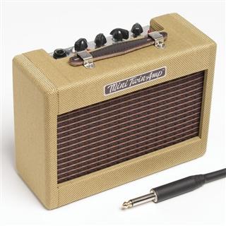 Fender Mini Amp : fender mini 39 57 twin amp at the music stand ~ Russianpoet.info Haus und Dekorationen