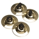 Hohner Finger Cymbals