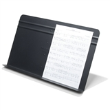 Manhasset Tabletop Music Stand
