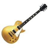 LP Standard Electric Guitar