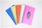 G-Clef Pocket Notebooks