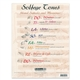 Solfege Tones Reference Card
